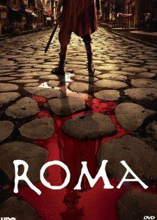 Máu Lửa Thành Rome: Phần 2