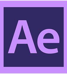 Adobe After Effects 2021 – Phần Mềm Xử Lý Hiệu Ứng Video