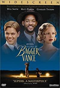 Truyền Thuyết Về Bagger Vance