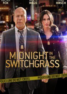 Nửa Đêm Ở Switchgrass