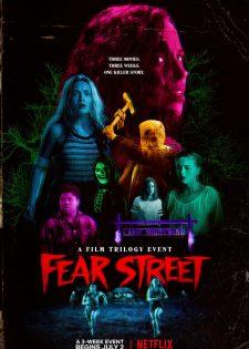 Phố Fear Phần 1: 1994