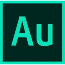 Adobe Audition 2021 – Phần mềm chỉnh sửa âm thanh