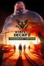 State of Decay 2 – Juggernaut Edition