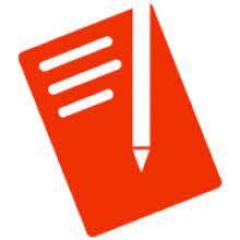 EmEditor Pro – Trình soạn thảo văn bản chuyên nghiệp