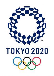 Lễ Khai Mạc Olympic Tokyo 2020