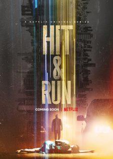 Hit & Run: Truy Tìm Sự Thật