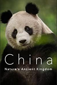 Trung Quốc: Vương Quốc Cổ Đại Của Thiên Nhiên