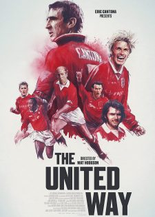 Lịch Sử Manchester United