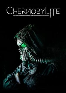 Chernobylite – Game Sinh Tồn Kinh Dị