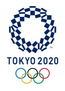 Lễ Bế Mạc Thế Vận Hội Tokyo 2020