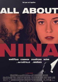 Chuyện Về Nina
