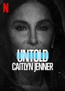 Bí Mật Giới Thể Thao: Caitlyn Jenner