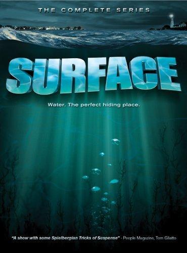 Surface: Phần 1