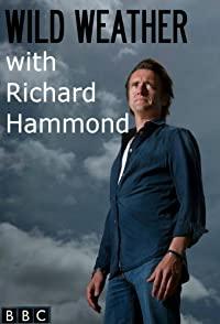 Khám Phá Thời Tiết Cùng Richard Hammond